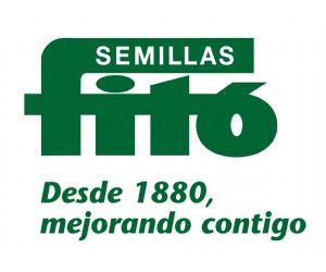 19945_semillas_fito