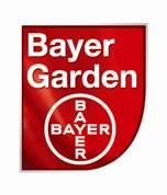Bayer2014