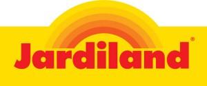logo-jardiland