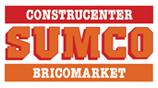 logo_capcalera